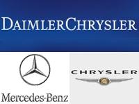 2005-10-4-daimlerchrysler-logo