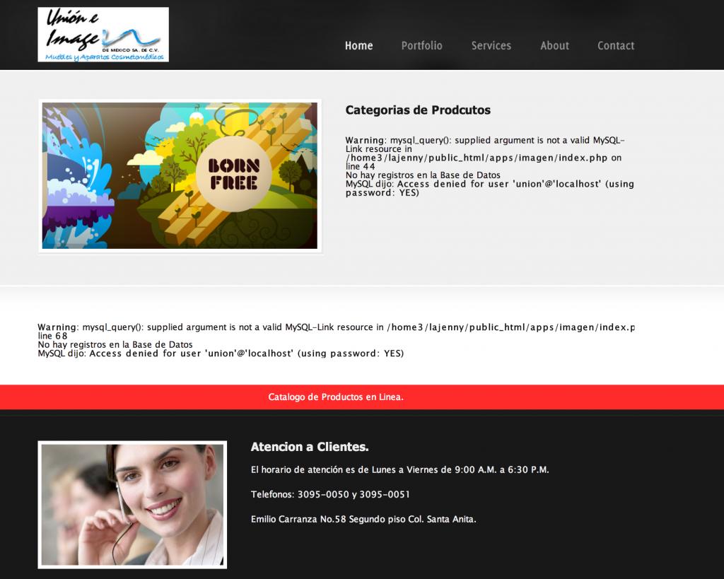 Captura de pantalla 2014-01-11 a la(s) 13.04.23