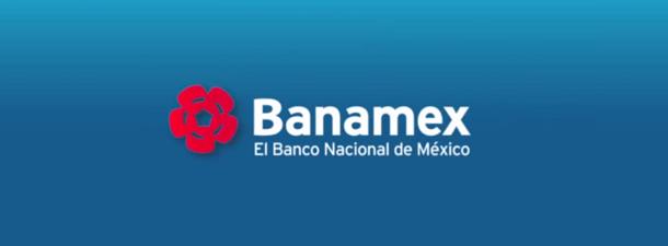 banamex1