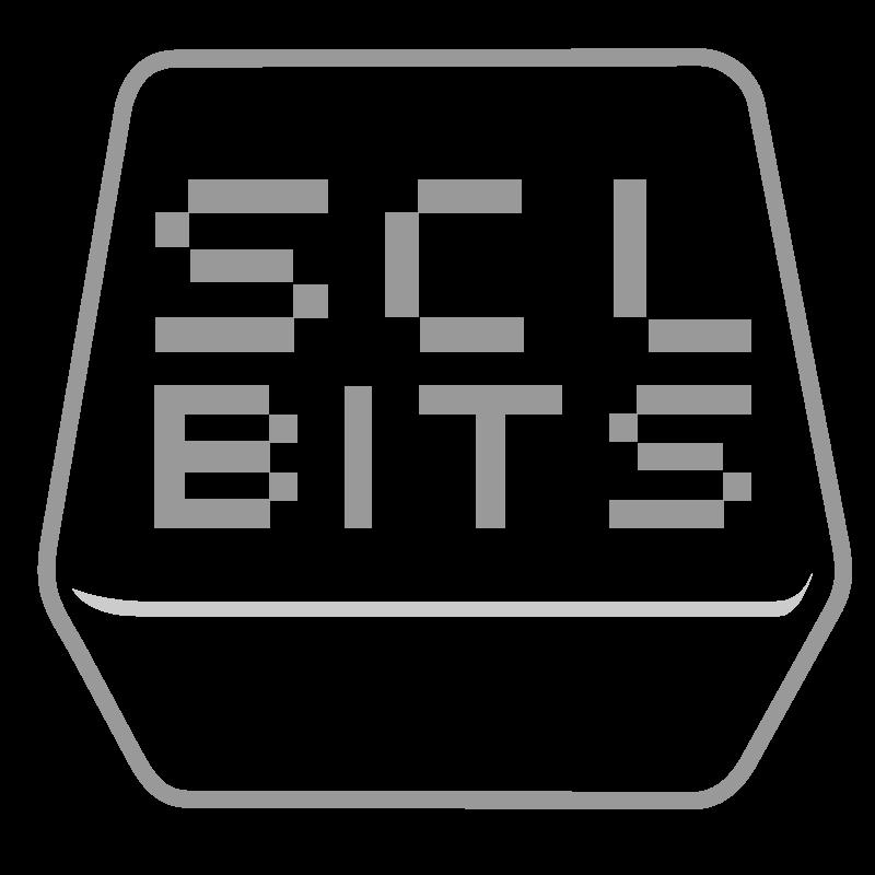 logo_sclbits