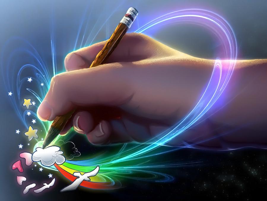 My_dream_is____by_Kikariz