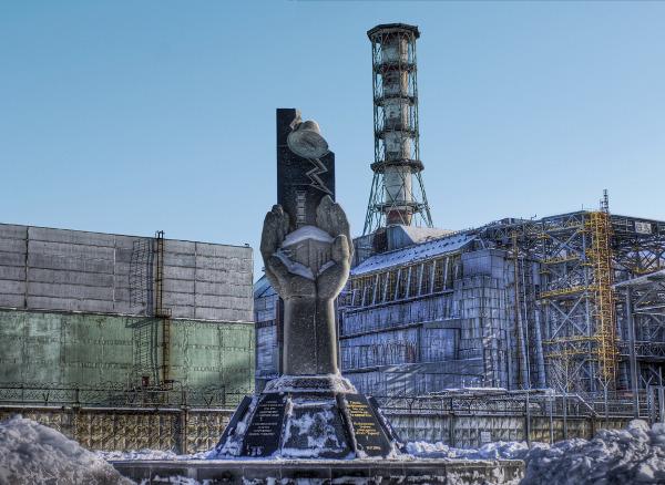 pripyat-ukraine_chernobyl_2
