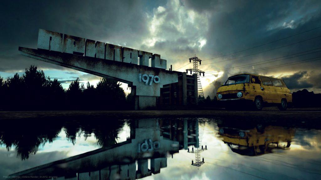 pripyat_HD