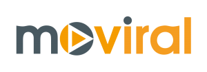 FINAL.logo_.moviral-01-2-300x105