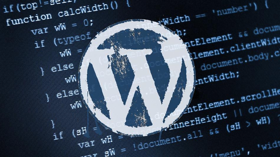 brecha-wordpress