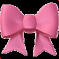 ribbon_1f380